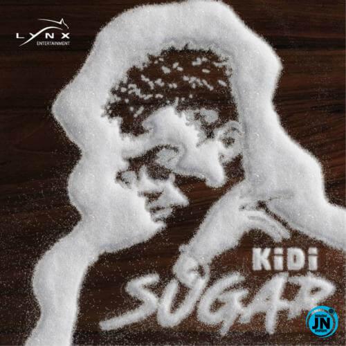 Sugar Album