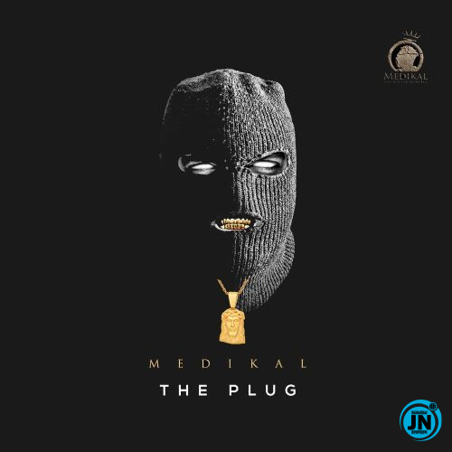The Plug EP
