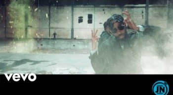 Phyno - Deal With It