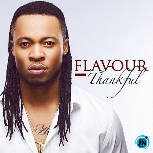 Flavour – Golibe