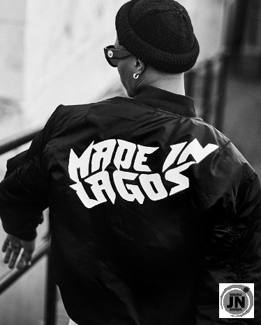 Download Wizkid Made In Lagos Album