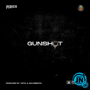 [JustNaija.com]JustNaija.comPeruzzi Gunshot 1 - [Lyrics] Peruzzi - Gunshot