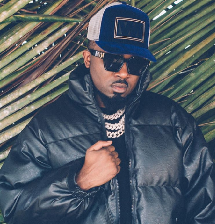 Ice Prince Latest News: Net Worth, Bio-Wiki, and Crazy Facts!