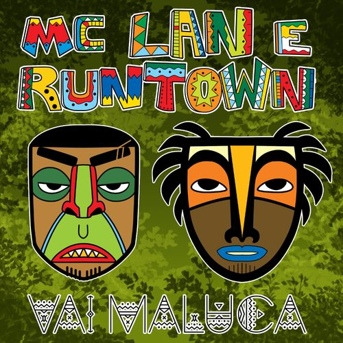 Mc Lan – Van Maluca ft. Runtown