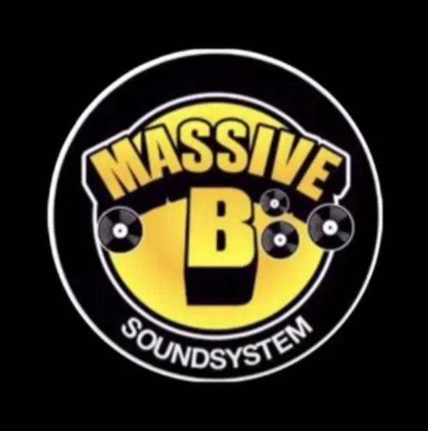 Vybz Kartel – About Us ft. Massive B