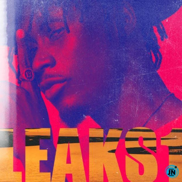 Leaks1 EP