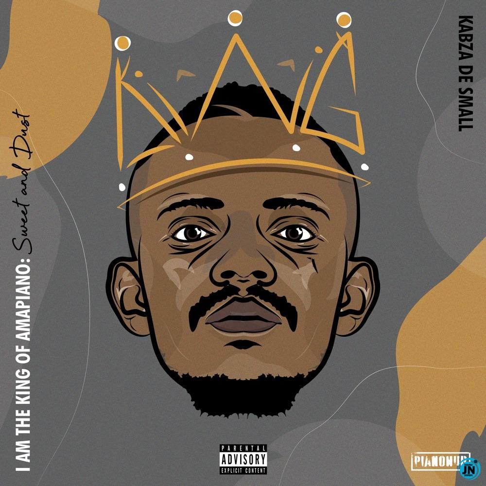 Kabza De Small – Duze ft. Samthing Soweto