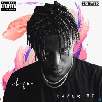 [Lyrics]  Cheque – Zoom