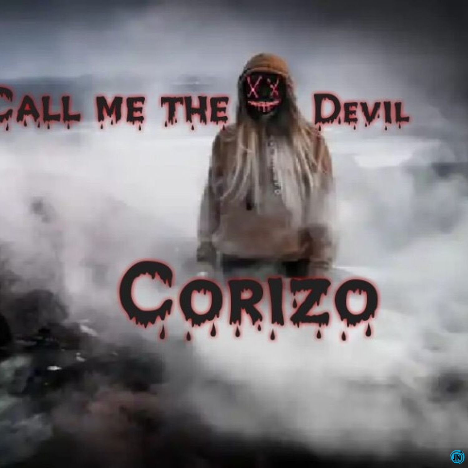 Corizo – Call me the devil