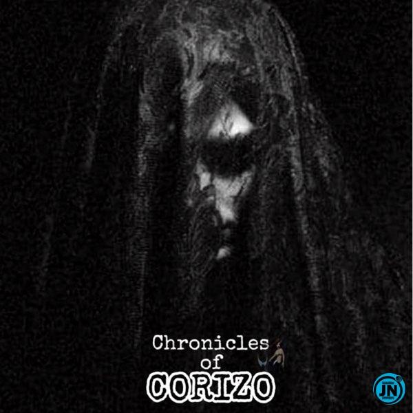 Chronicles of Corizo Album