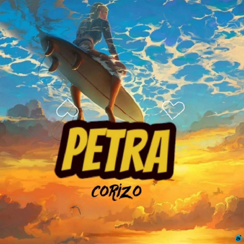 Corizo – Petra