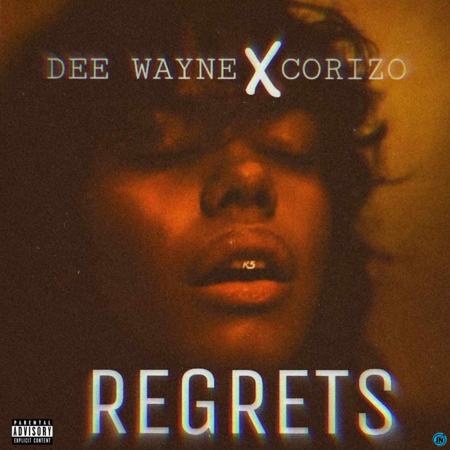 Dee Wayne - Regrets Ft. Corizo
