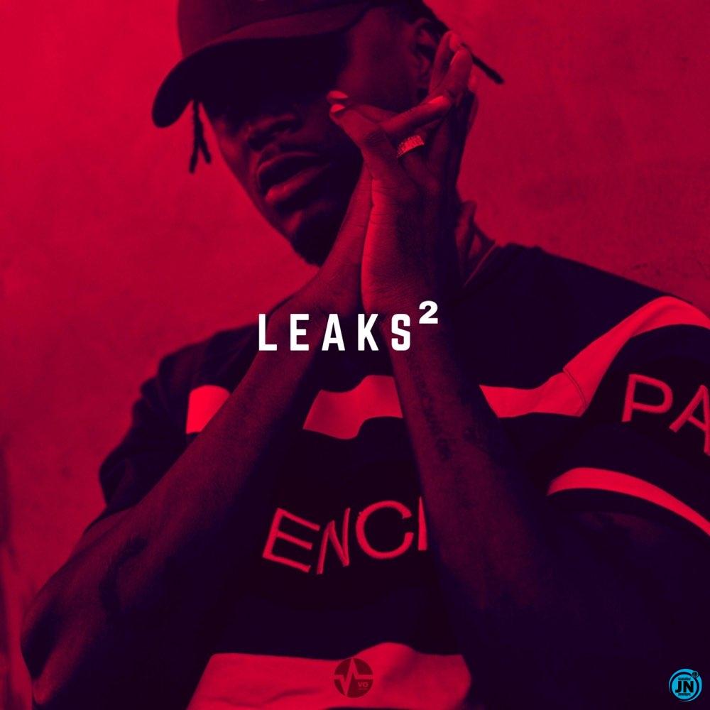 Leaks 2 EP