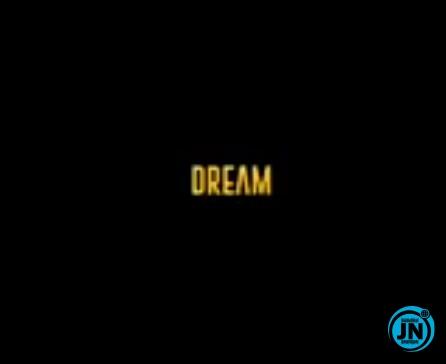 Jafrass – Dream