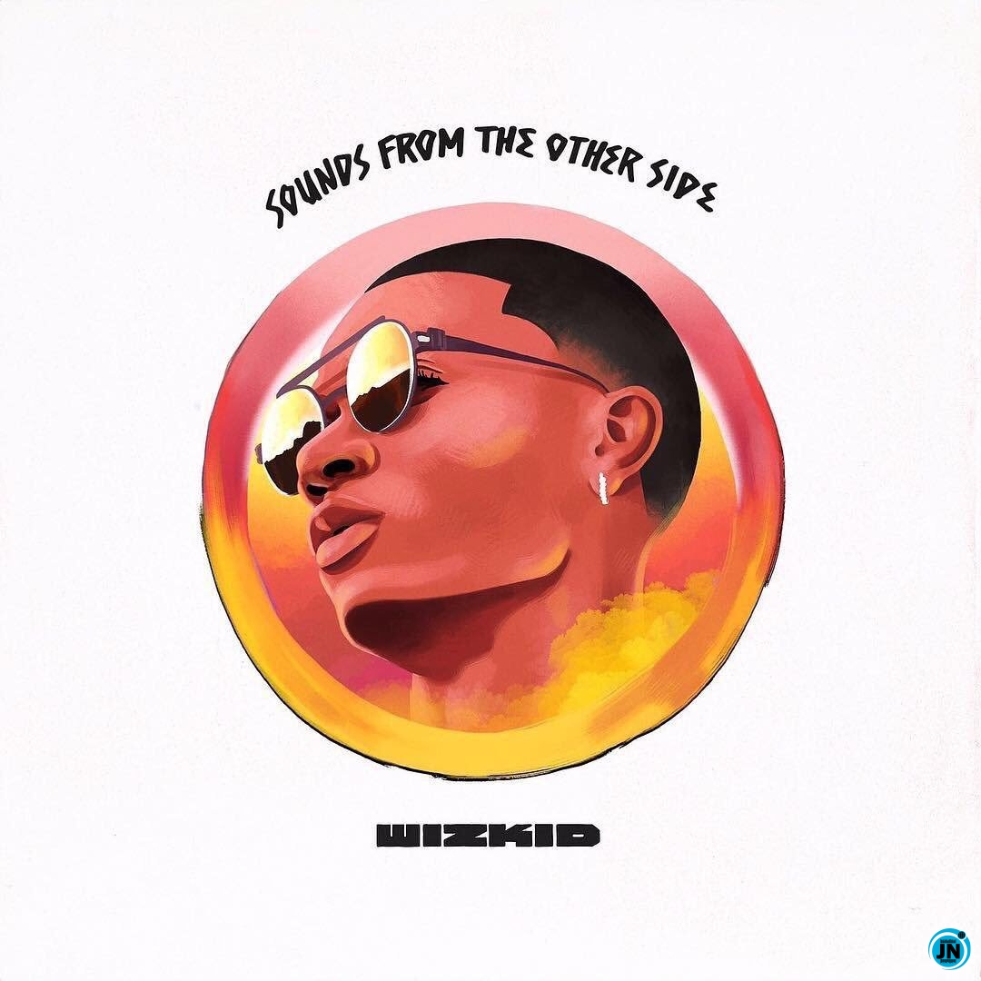 Wizkid – Gbese ft. Trey Songz