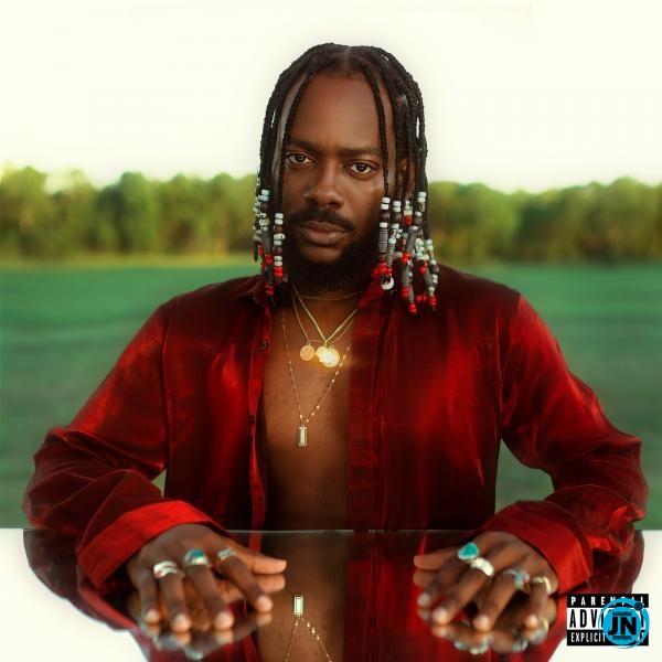 Afro Pop (Vol. 1) Album