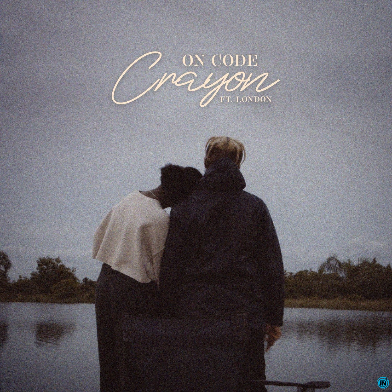 Download Crayon – On Code Ft. London mp3