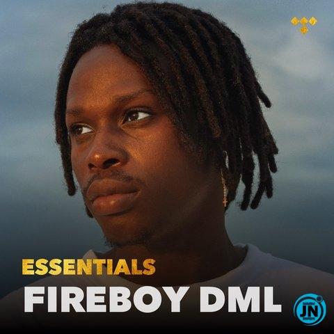 Fireboy DML Essentials