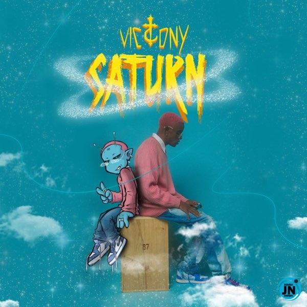 Victony – Fasta