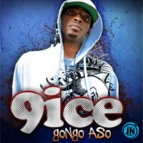 Download music: Gongo Aso – 9ice