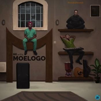 Moelogo – SÀNGÓ & OYÁ