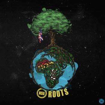 [Album] NSG - Roots Album