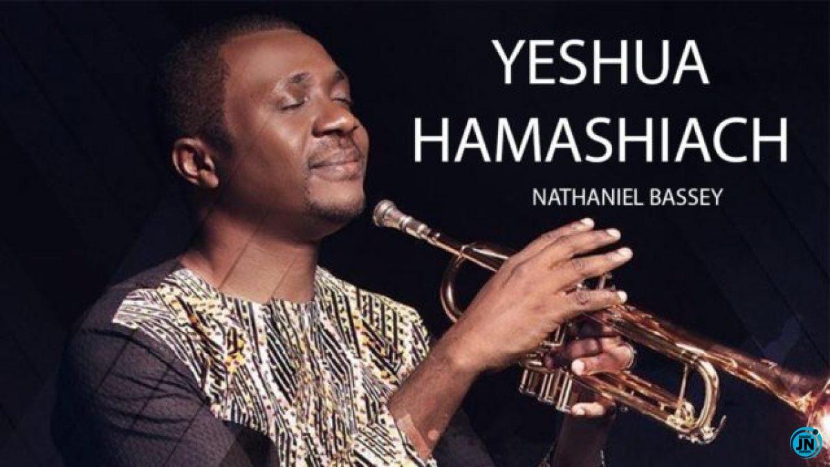 Nathaniel Bassey Yeshua Hamashiach