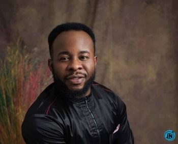 Prospa Ochimana - Ekwueme feat. Osinachi Nwachukwu
