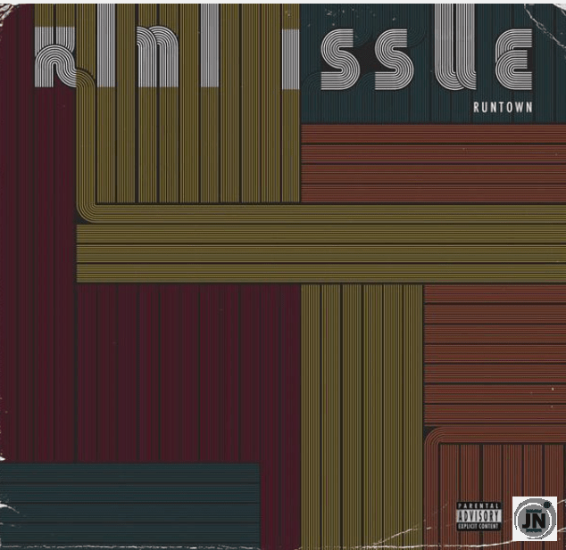 Runtown – Kini Issue
