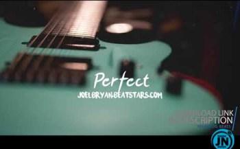 Freebeat: Young OG Beats - Perfect (Zook ✘ Kompa Instrumental)