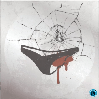 Brymo – Love and Paradoxes