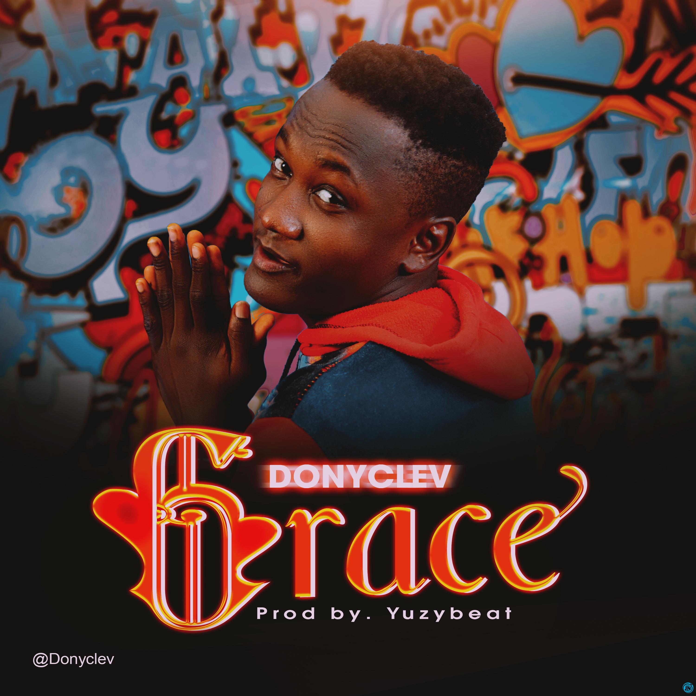 Donyclev - Grace