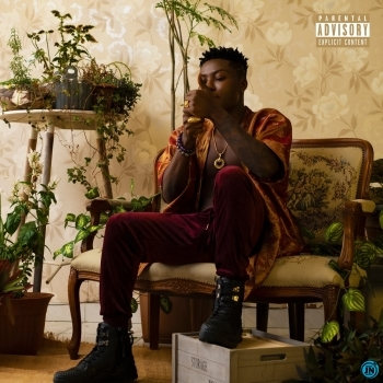 [Album] Reekado Banks - Off the Record EP
