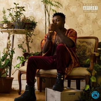 Reekado Banks - You Dey Mad ft. AttiFaya
