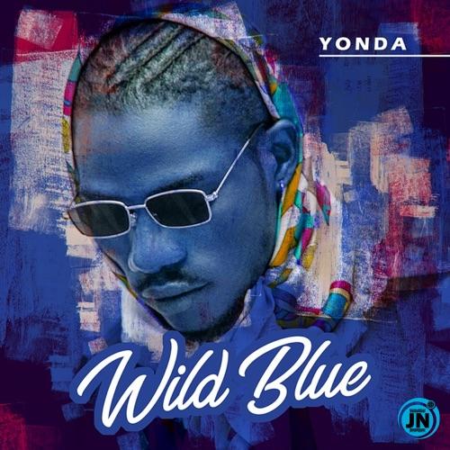 Yonda – Bro Code ft. SauceKid