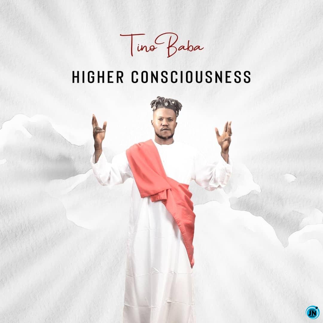 Tino Baba – Lagos 2 London