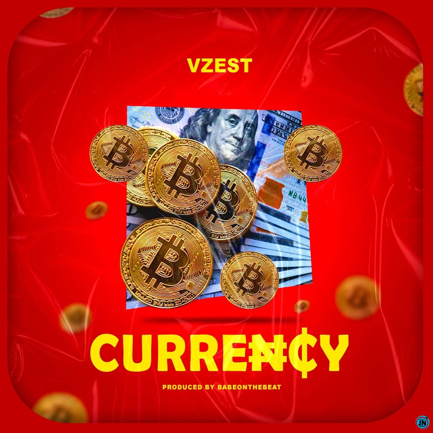 Vzest - Currency