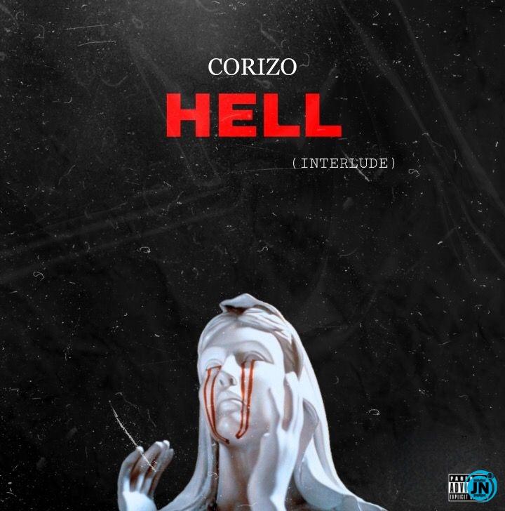 Corizo – Hell (Interlude)