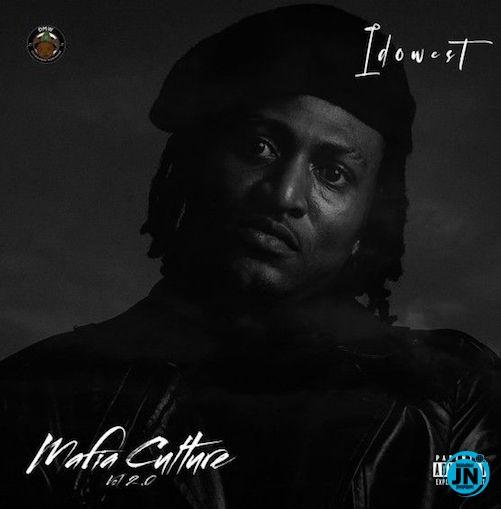 Mafia Culture Vol. 2.0 EP
