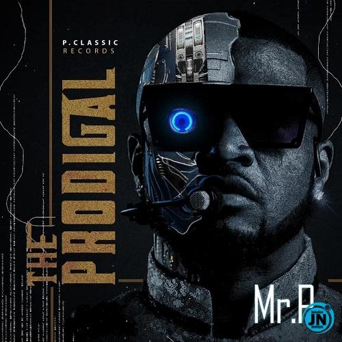 Mr P – Paloma ft Singah