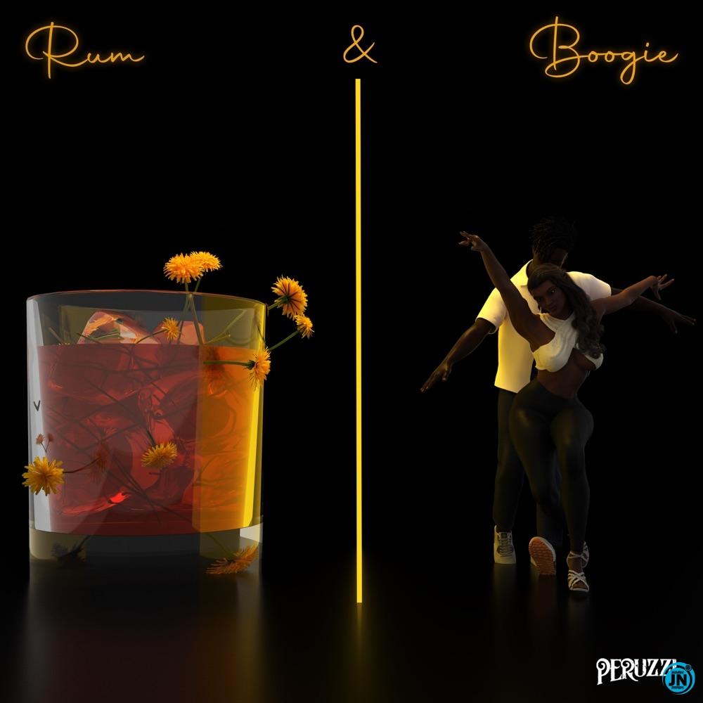 Peruzzi – Change Your Style ft. Boylexxy