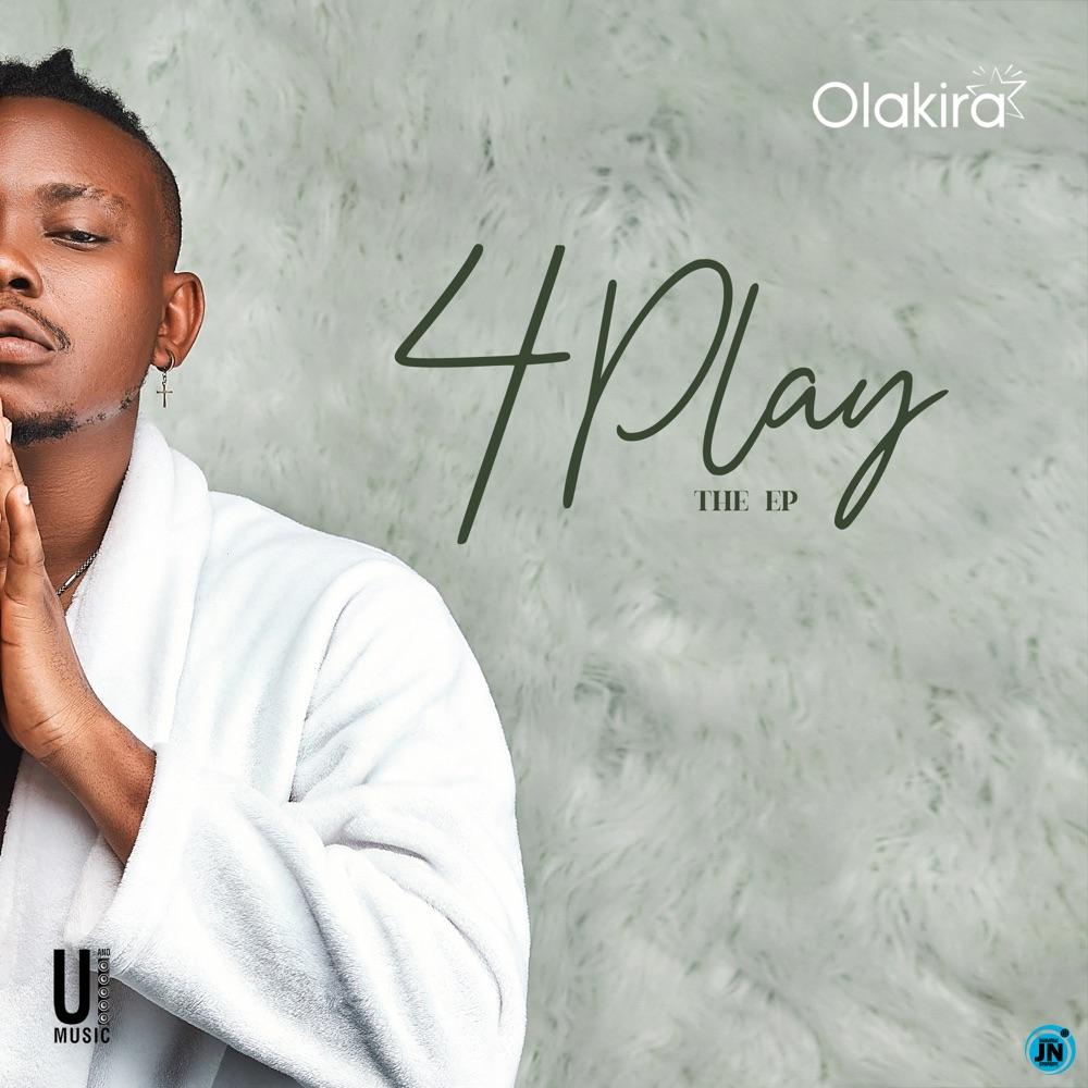 4Play EP