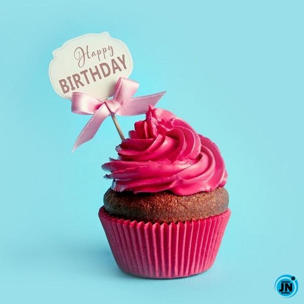 Simi – Happy Birthday ft. Adekunle Gold & DeJa