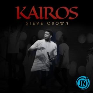 KAIROS EP