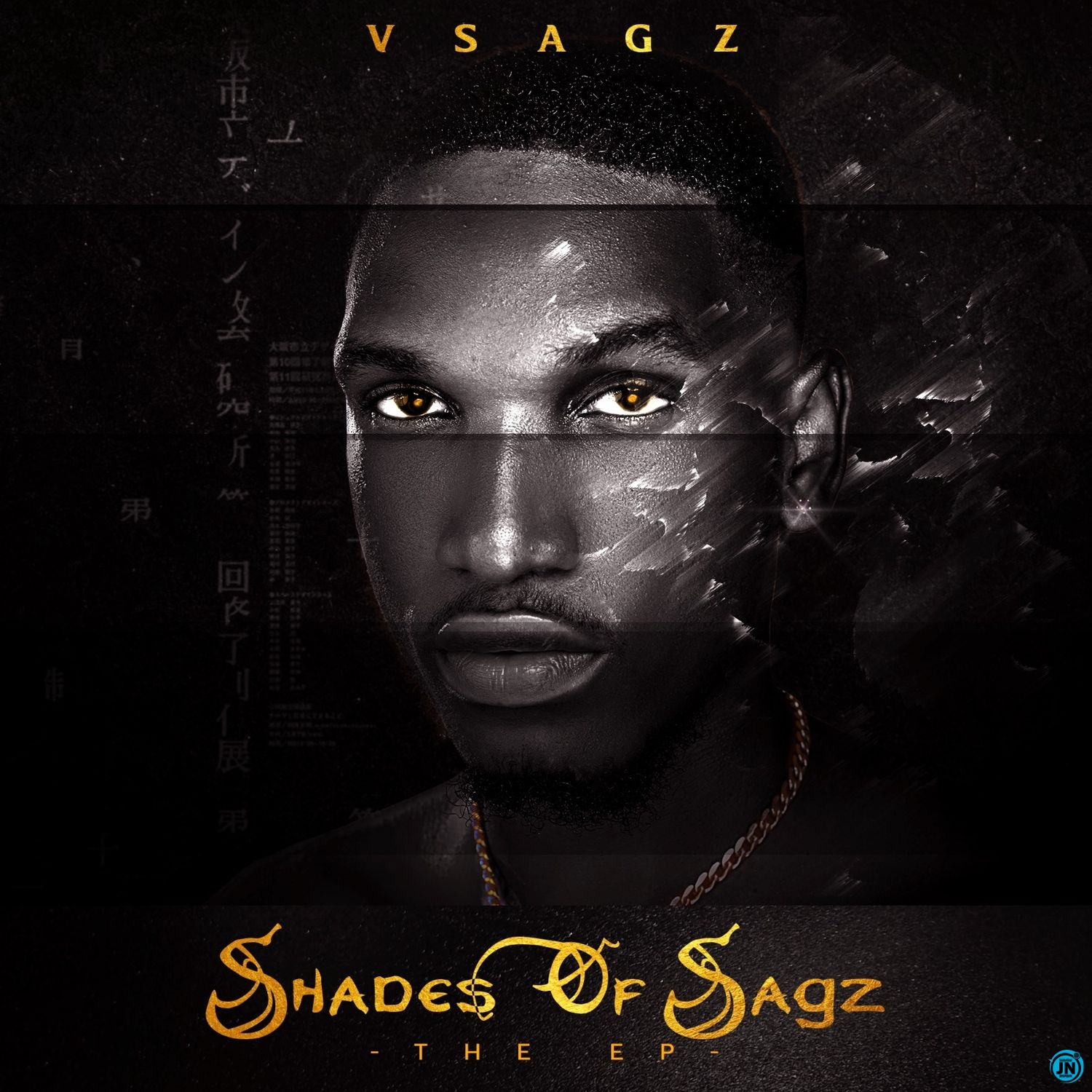 Vsagz – With You ft. Spee