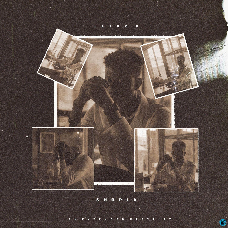 [Music] Jaido P - Survive ft. Olamide #Arewapublisize