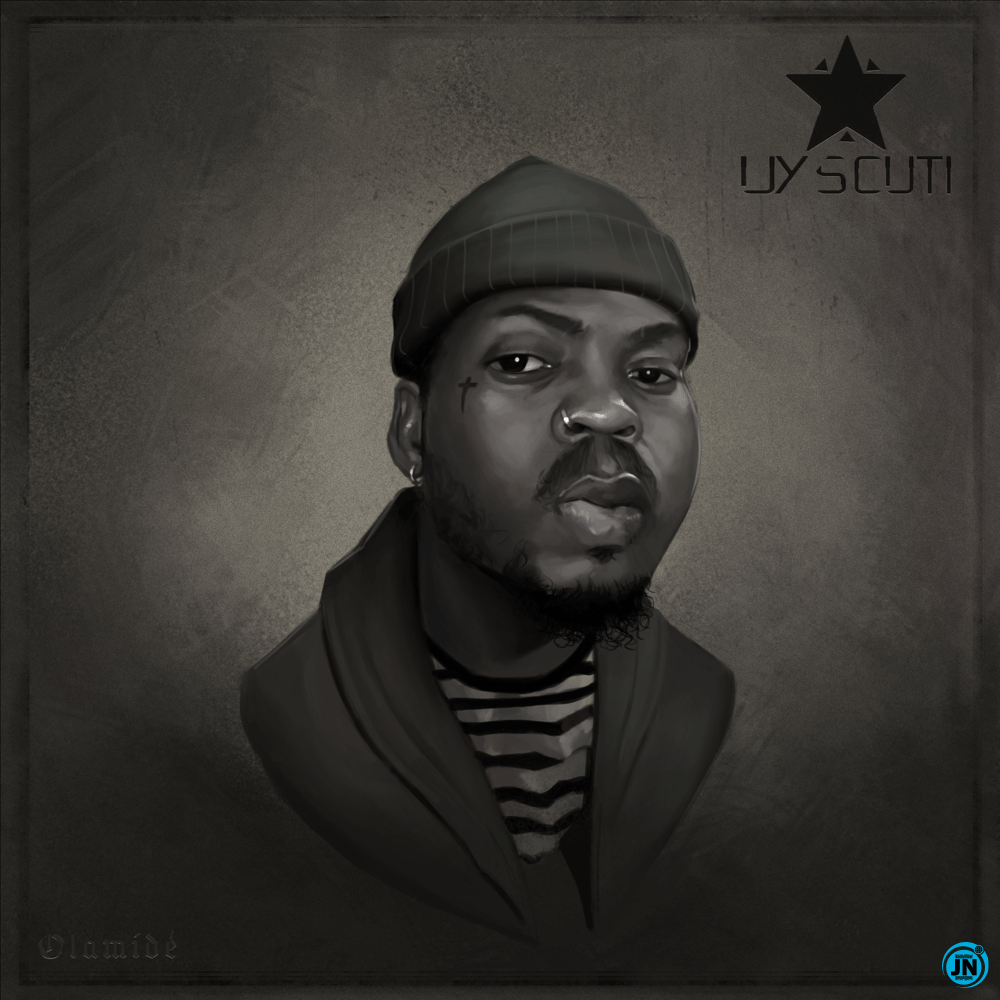 Olamide – Want ft. Fave
