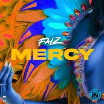Falz – Mercy