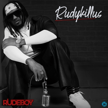 [Album] Rudeboy - Rudykillus Album
