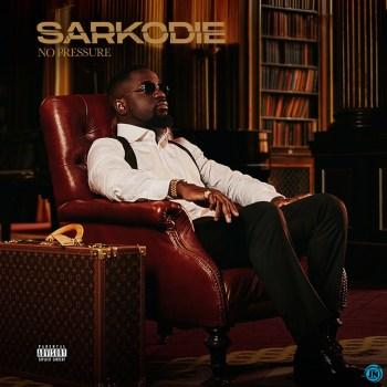 Sarkodie – I Wanna Love You ft. Harmonize